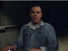L.A. Noire bloopers captured for your pleasure photo