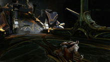 Preview: The first 30 minutes of God of War: Ascension photo