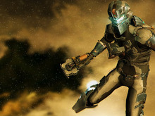 These were the best moments in Dead Space 2 photo