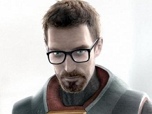 Half-Life 2 photo