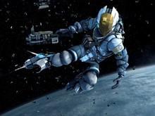 Dead Space 3 photo