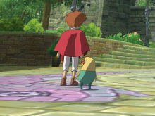 Ni No Kuni guide: 20+ essential tips to get you started photo