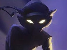 Sly Cooper launch trailer photo