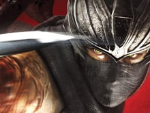 Ninja Gaiden 3: Razor's Edge confirmed for PS3 and 360 photo