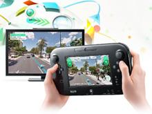 Wii Street U photo