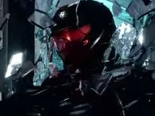 Crysis 3 trailer photo