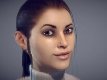 Dreamfall Chapters photo