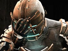 Attorney: Dead Space 3 resource exploit might be theft photo