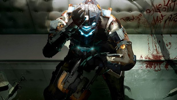Dead Space 3 thieveryAttorney: Dead Space 3 resource exploit might be theft photo