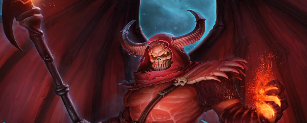 Impire is Dungeon Keeper with a side of Dawn of War photo