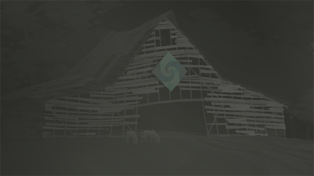 Kentucky Route Zero devs release free game photo