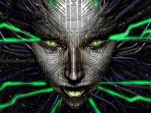 System Shock photo