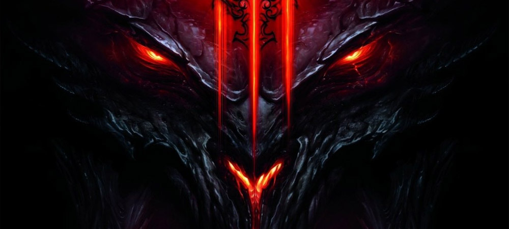 Blizzard: The Diablo III Auction House poses problems photo