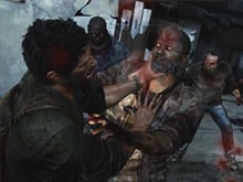 Naughty Dog pushes The Last of Us back to June photo