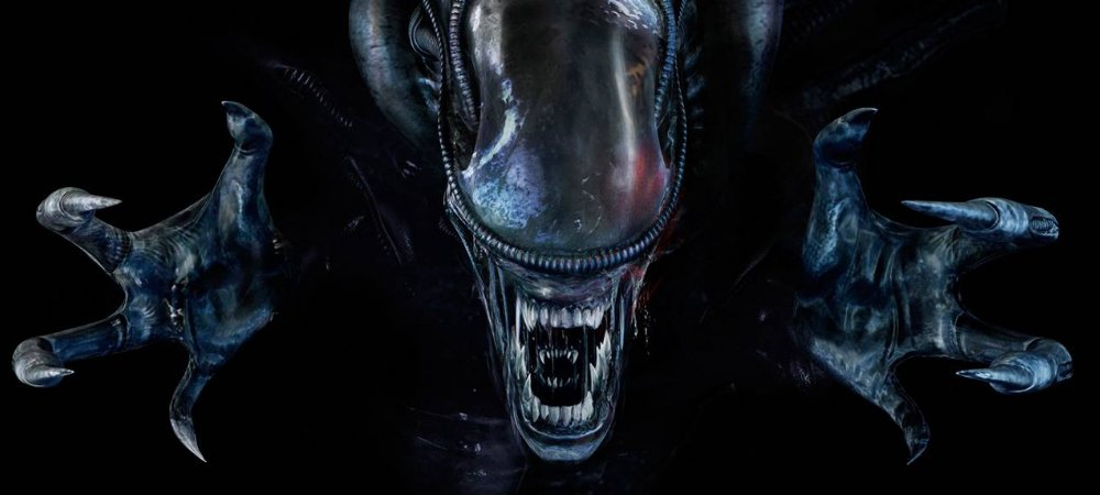 So ... who the hell DID make Aliens: Colonial Marines? photo