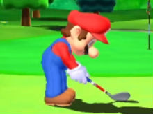 Nintendo Direct: New Mario Golf coming this summer on 3DS photo