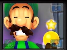 Mario & Luigi photo