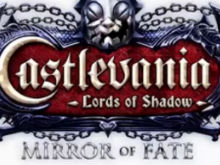 Nintendo Direct: Castlevania: Mirror of Fate demo dated photo
