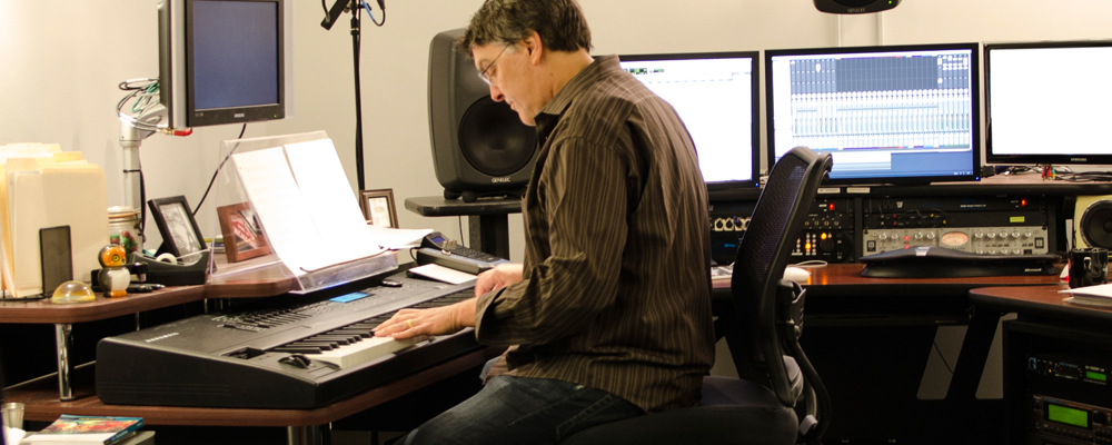 How Paul McCartney got involved with Destiny's soundtrack photo