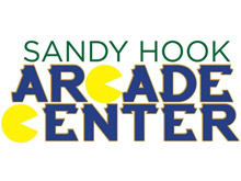 Sandy Hook Arcade photo