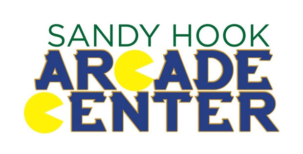 Sandy Hook ArcadeNot-for-profit Sandy Hook Arcade Center opens in Newtown photo