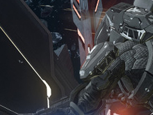 Halo 4 DLC screens photo