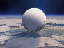 Destiny available for pre-order from GameStop, Best Buy photo