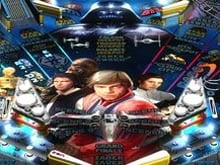 Star Wars Pinball photo