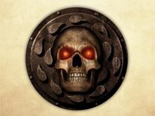 Baldur's Gate: EE photo
