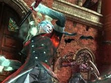 DmC: Devil May Cry's Vergil DLC launches in March photo