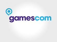 gamescom 2013 photo
