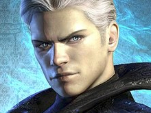 Review: DmC: Devil May Cry: Vergil's Downfall photo