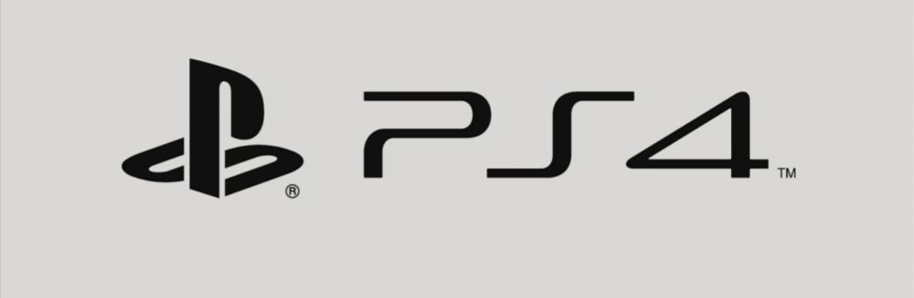 Here's all the news from today's PlayStation 4 reveal photo