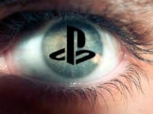 PlayStation 4 Eye photo