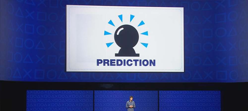 PlayStation 4: Were our predictions right? photo
