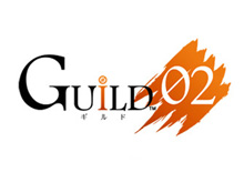 Guild02 photo