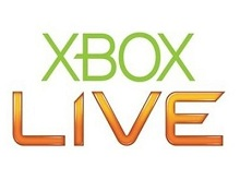 Xbox sale photo