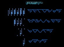 Prey 2 teaser site updated, but Bethesda not responsible photo