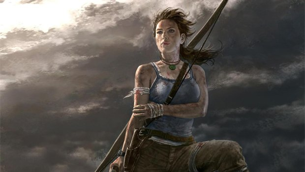 Job Listings Reveal Tomb Raider Sequel Details