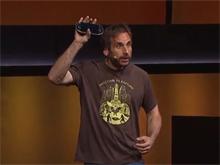 BioShock Vita photo