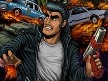 Retro City Rampage sold way more on PSN than Steam, XBLA photo