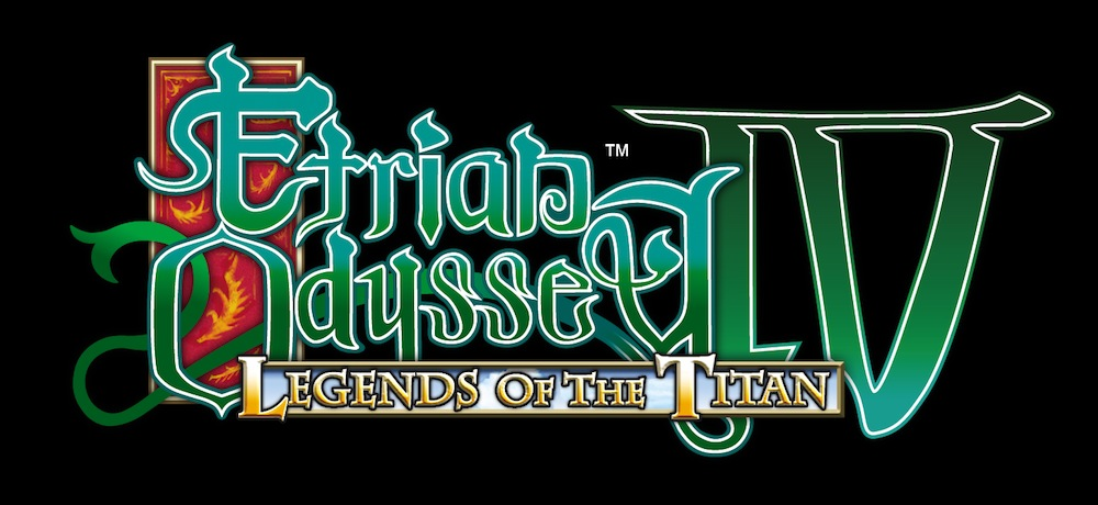 Essential tips for Etrian Odyssey IV photo