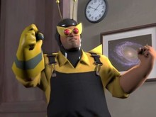 Team Fortress 2 photo