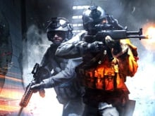 Battlefield 3 players create 2.3B explosions per day photo