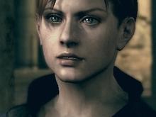 Resident Evil Sale photo