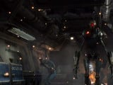 Star Wars 1313 update photo