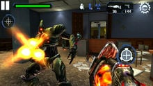 Wii FPS The Conduit is going HD for smartphones photo