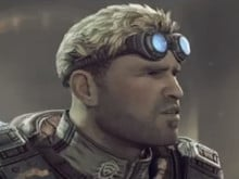 Gears of War 3 photo