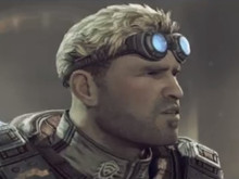 Gears of War 3 event dishes up 10x XP photo