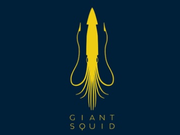 Journey art director opens new studio, Giant Squid photo